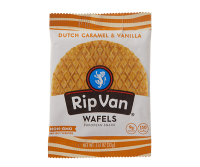 Rip-Van-Dutch-Caramel-Vanilla-mindful-snacks