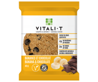 mindful-snacks-vitalit-t-cookie-banana-chocolate-vegan