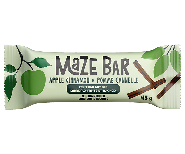 mindful-snacks-maze-bar-apple-cinnamon