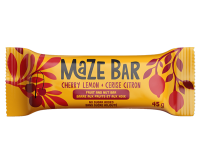 mindful-snacks-maze-bar-cherry-lemon