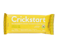 Crickstart-Lemon-Lime-mindful-snacks