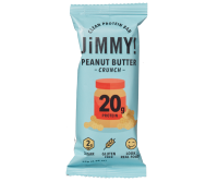 Jimmy-clean-protein-bar-peanut-butter-crunch-mindful-snacks