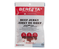 Beretta-beef-jerky-mindful-snacks