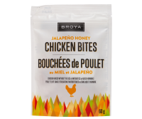 Broya-jalapeno-honey-chicken-bites-mindful-snacks