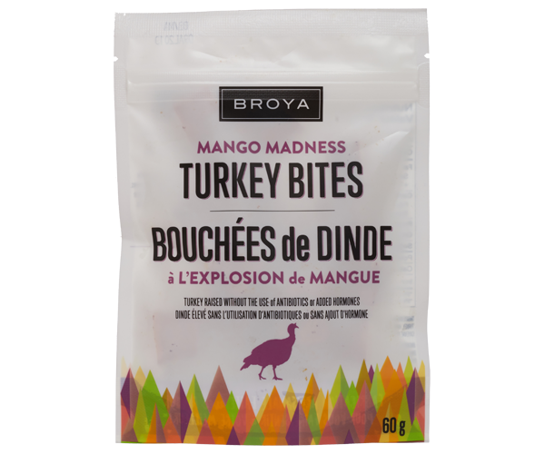 Broya-mango-madness-turkey-bites-mindful-snacks
