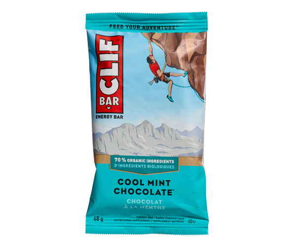 Clif-bar-cool-mint-chocolate-mindful-snacks