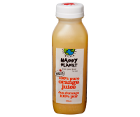 Happy-planet-100-percent-orange-juice-mindful-snacks