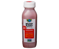 Happy-planet-extreme-energy-smoothie-mindful-snacks