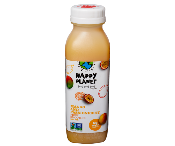 Happy-planet-mango-passionfruit-smoothie-mindful-snacks