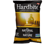 Hardbite-chips-all-natural-mindful-snacks
