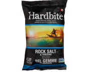 Hardbite-chips-salt-and-vinegar-mindful-snacks