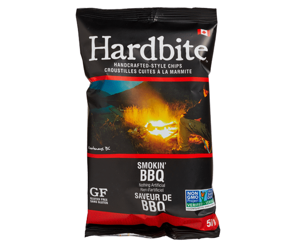 Hardbite-chips-smokin-bbq-mindful-snacks