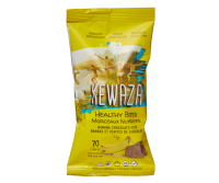 Kewaza-healthy-bites-banana-chocolate-chips-mindful-snacks