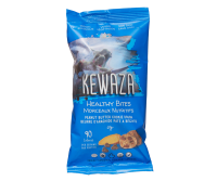 Kewaza-healthy-bites-peanut-butter-cookie-dough-mindful-snacks