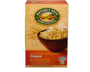 Natures-path-original-oatmeal-mindful-snacks