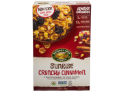 Natures-path-sunrise-crunchy-cinnamon-mindful-snacks