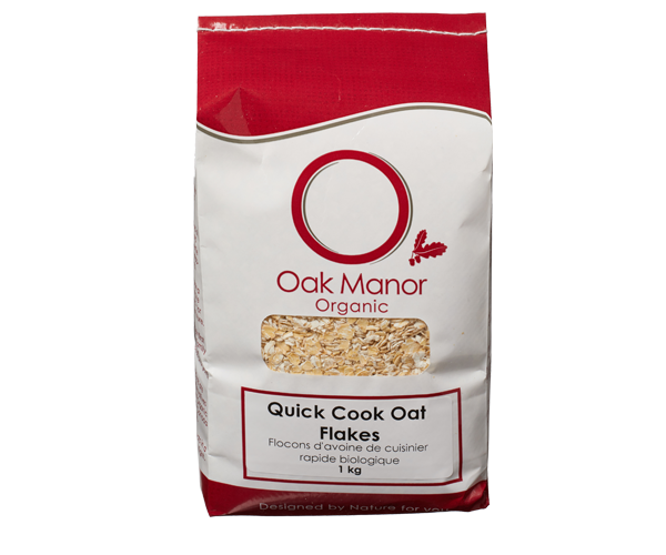 Oak-manor-quick-cook-oat-flakes-mindful-snacks