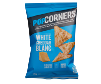 Pop-corners-white-cheddar-mindful-snacks