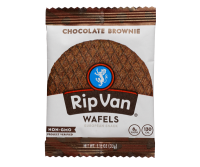 Rip-van-wafels-chocolate-brownie-mindful-snacks