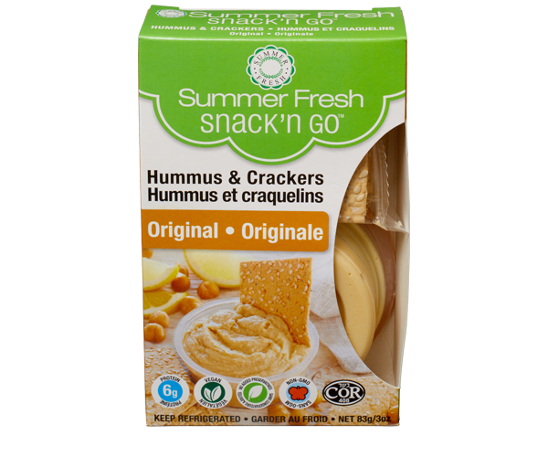 Summer-fresh-crackers-and-hummus-mindful-snacks