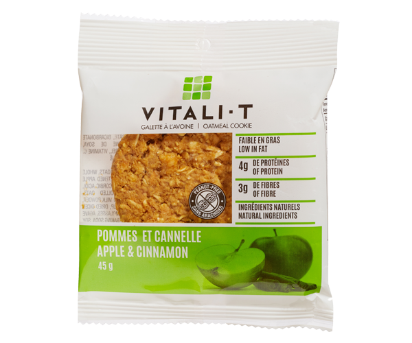 VitaliT-apple-cinnamon-mindful-snacks