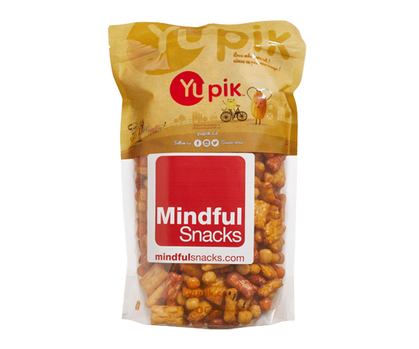 Yupik-rice-cracker-mix-mindful-snacks