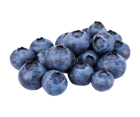 Blueberries-mindful-snacks