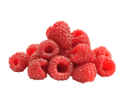 Raspberries-mindful-snacks