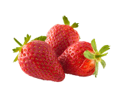Strawberries-mindful-snacks