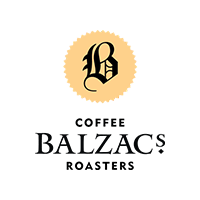 refreshment-services-from-mindful-snacks-Balzac's_Coffee_Roasters