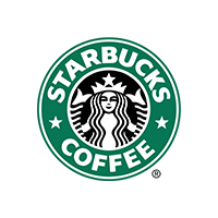 refreshment-services-from-mindful-snacks-Starbucks