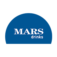 refreshment-services-from-mindful-snacks-mars-drinks-final