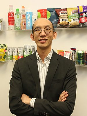 mindful-snacks-founder-and-ceo-james-tjan-portrait