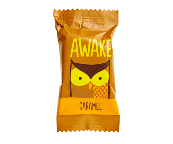 Awake-Caramel-mindful-snacks