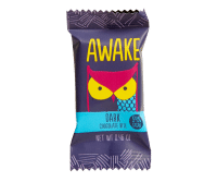 Awake-Dark-Chocolate-Bite-mindful-snacks