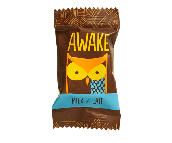 Awake-Milk-mindful-snacks