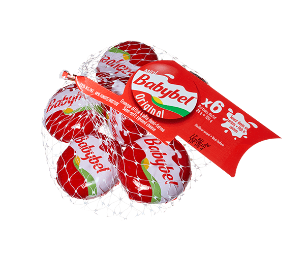 Babybel-Original-mindful-snacks