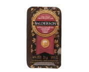 Balderson-Royal-Canadian-Cheddar-mindful-snacks