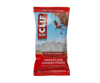 Clif-Chocolate-Almond-Fudge-mindful-snacks