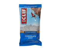 Clif-Chocolate-Chip-mindful-snacks