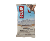 Clif-Coconut-Chocolate-Chip-mindful-snacks