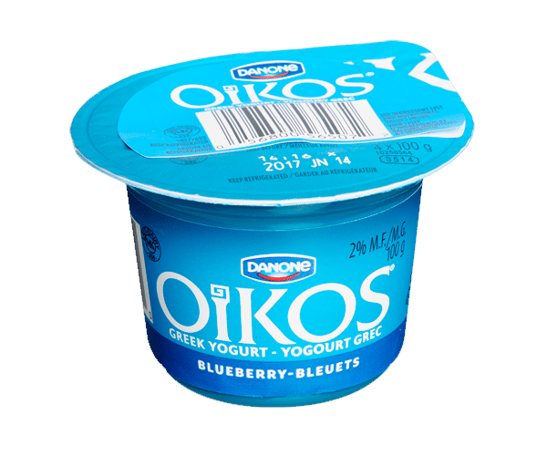 Danone-Oikos-Blueberry-mindful-snacks