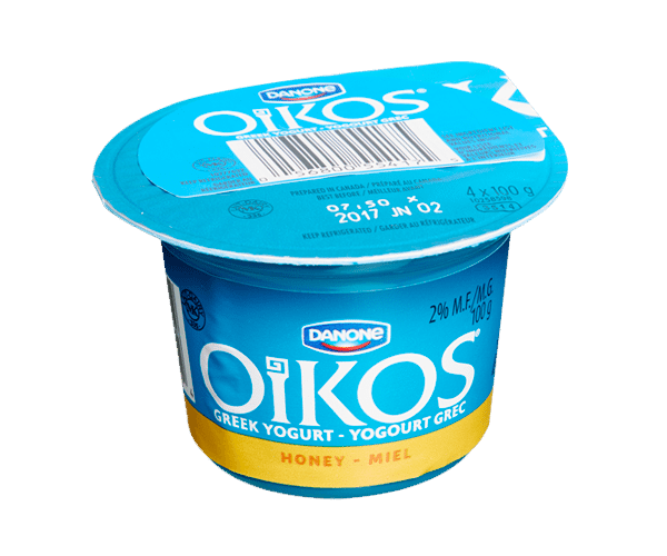Danone-Oikos-Honey-mindful-snacks