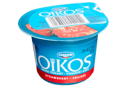 Danone-Oikos-Strawberry-mindful-snacks