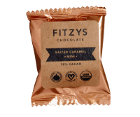Fitzys-Salted-Caramel-Mini-mindful-snacks