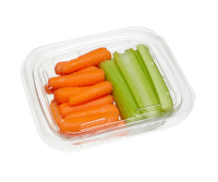 Fresh-cut-Carrot-And-Celery-mindful-snacks