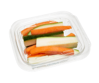 Fresh-Cut-Carrot-And-Zuchini-mindful-snacks