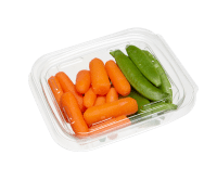 Fresh-Cut-Carrots-And-Peas-mindful-snacks