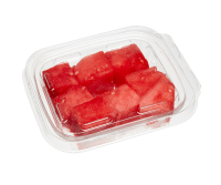 Fresh-Start-Watermelon-mindful-snacks