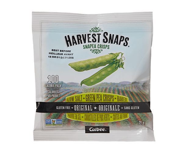 Harvest-Snaps-Original-mindful-snacks